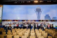 конгресс кардиохирургов 2017