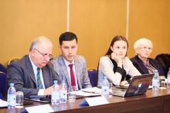 Последовательный переводчик Астана-min