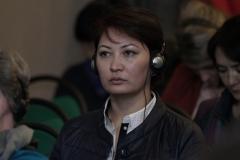 Конференци система Алматы