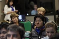 Конференц переводчик Астана