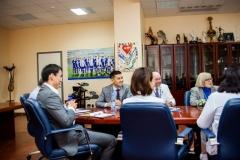 spoken translator qazaqstan