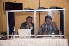 Синхронные переводчики в медицине