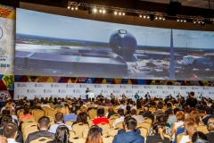 Conference Interpreters Astana