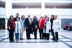 Medical Translator Kazakhstan