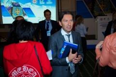 Медицинский перевод конференций