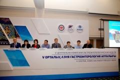Узкоспециализированные переводчики конференкий