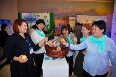 Фармкомпании Казахстана