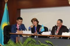 kazakh translator