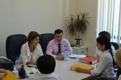 translator kazakhstan