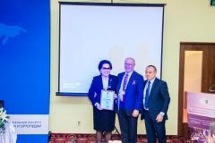 7-й Евразийский радиологический форум