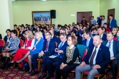 Medical interpreter Astana