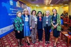 Radiology Forum 2017