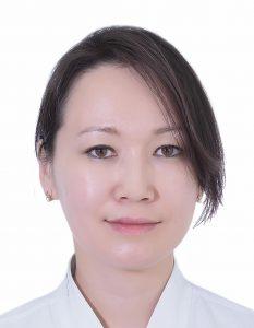 синхронный переводчик китайского