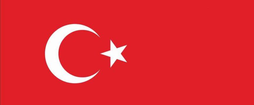 перевод турецкого языка