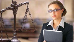 Юридический перевод Астана