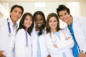 Медицинский перевод Астана