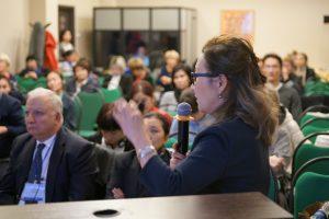 Конференц переводчик Алматы