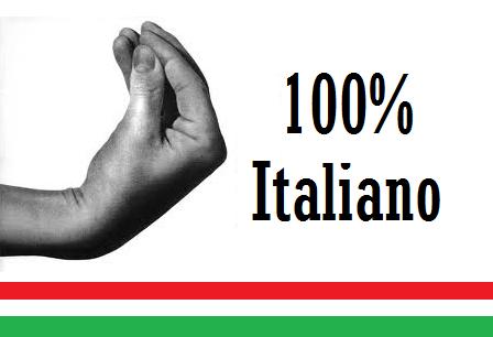 перевод итальянского языка