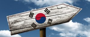 перевод корейского языка