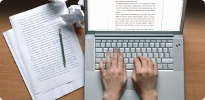 услуги письменного перевода в Алматы
