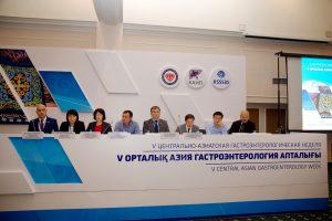 Узкоспециализированные переводчики конференций