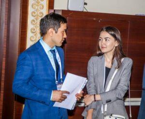 Устные переводчики Алматы