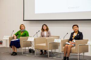 Нанять переводчика Астана